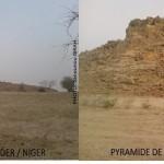 Pyramide de Dan Baki